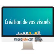 PAO mapubauto.com