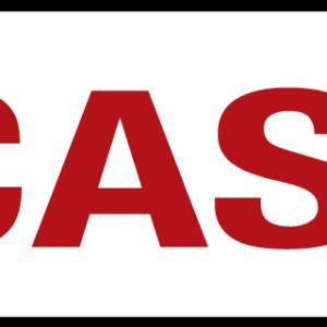 cache-plaque-OCCASION