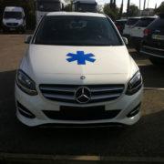 croix-ambulance-webbycom-1