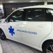 croix-ambulance-webbycom-2