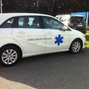croix-ambulance-webbycom-3