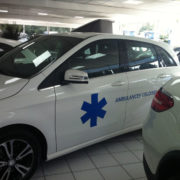 croix-ambulance-webbycom-4