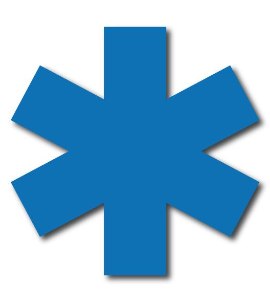 autocollant croix de vie mapubauto.com