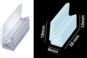 fixation cache plaque mapubauto.com