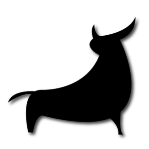 sticker taureau mapubauto.com
